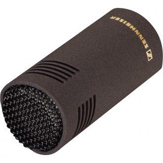 Sennheiser MKH 8040 Versatile Cardioid Microphone