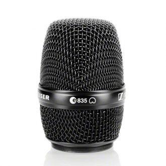 Sennheiser MMD 835 BK Microphone Module