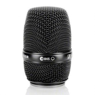 Sennheiser MMD 845 Microphone Module
