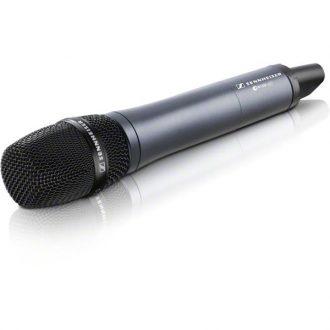 Sennheiser SKM 100-865 G3 Microphone