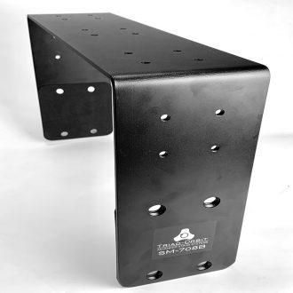 Triad-Orbit SM-708B Speaker Mounting U-Bracket – JBL 708P