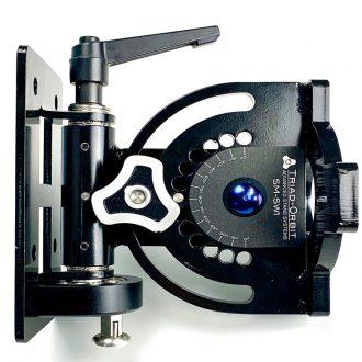 Triad-Orbit SM-SW1 Precision 15 Degree Speaker Mount Swivel