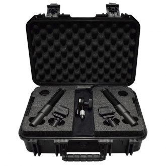 AEA N8 Stereo Kit