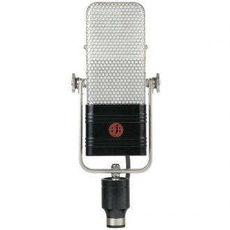 AEA R44CXE High O/P Ribbon Microphone