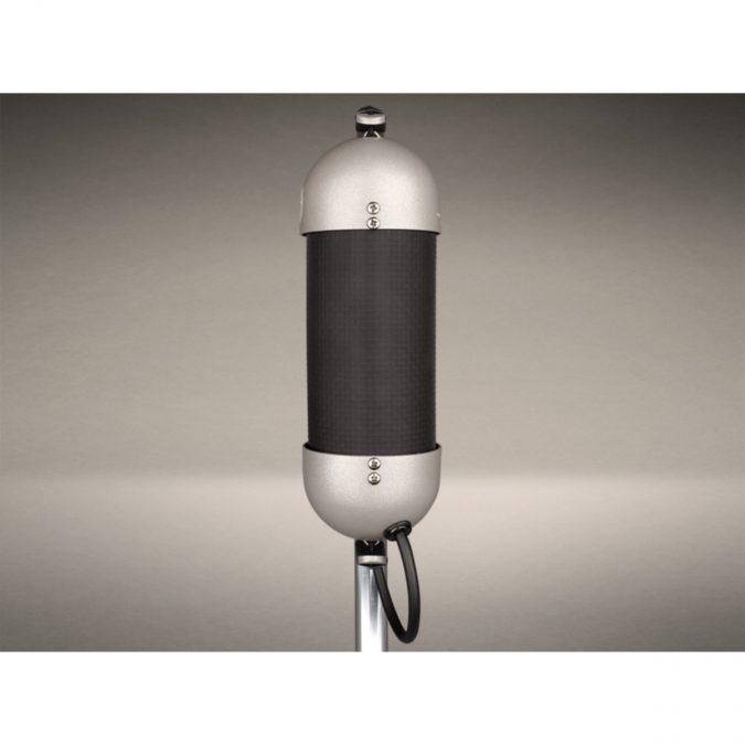AEA R92 Passive Studio Ribbon Mic