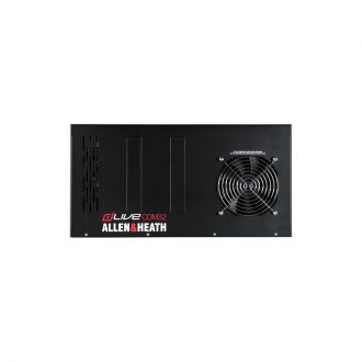 Allen & Heath CDM32 dLive Audio I/O MixRack