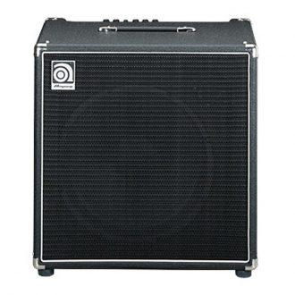 Ampeg BA-115 Classic 150-Watt Bass Combo