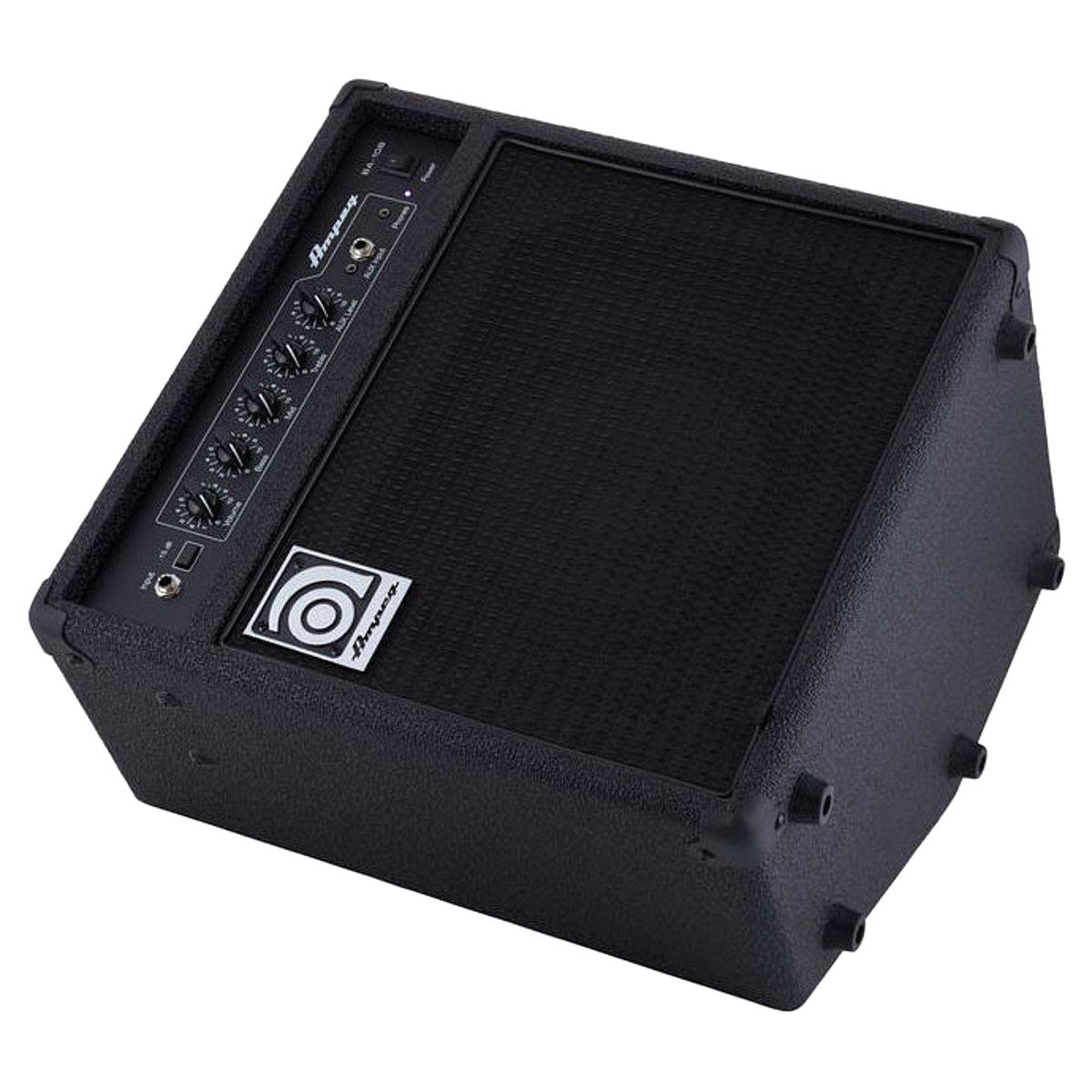 Ampeg BA 108 V2 Combo