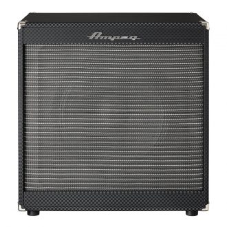 Ampeg PF-115LF 1×15″ 400-Watt Portaflex Bass Cabinet
