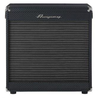 Ampeg PF-210HE 2×10″ Portaflex Bass Cabinet