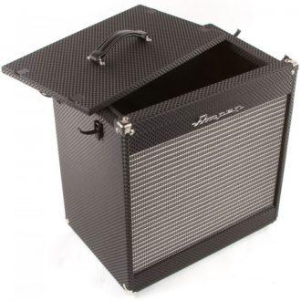 Cupim em caixa Ampeg Ampeg-pf-210he-top-330x330