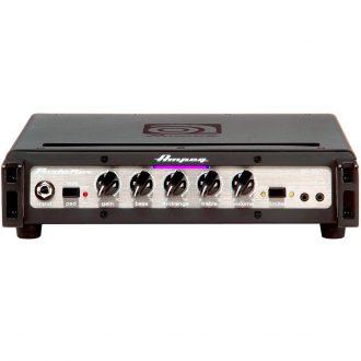 Ampeg PF-350 Portaflex Bass Head