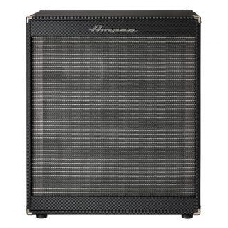 Ampeg PF-410HLF 4×10″ 800-Watt Portaflex Bass Cabinet
