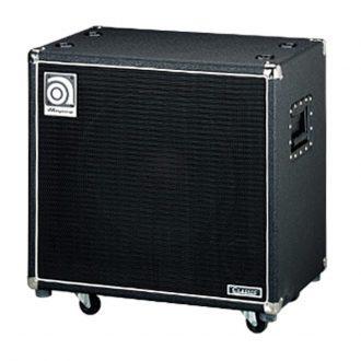 Ampeg SVT-15E 200-Watt Bass Cabinet Speaker