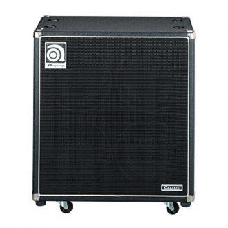 Ampeg SVT-410HE 500-Watt Bass Cabinet