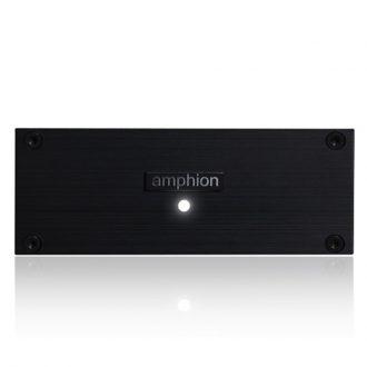 Amphion AMP100 Mono Power Amplifer