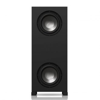 Amphion BaseOne25 Powered Subwoofer System