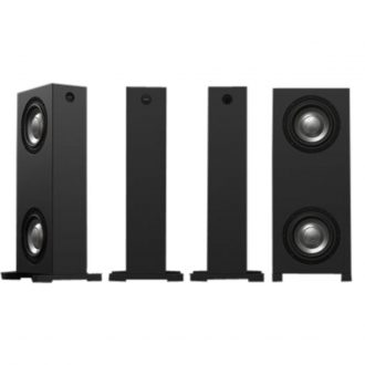 Amphion BaseTwo25 Low-Frequency Extension System