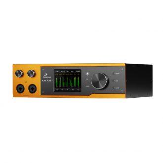 Antelope Audio Amari AD/DA Converter