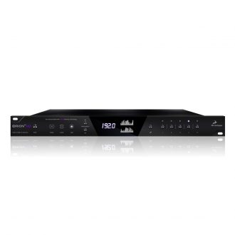 Antelope Audio Orion32 HD Interface
