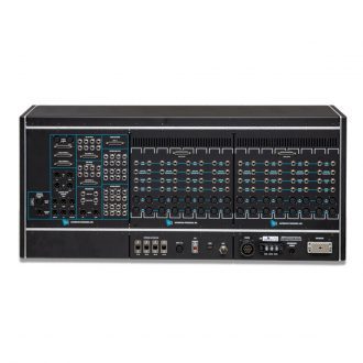 API 1608 II Recording and Mixing Console