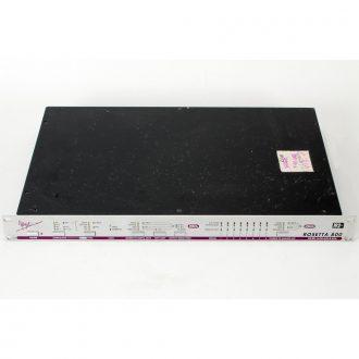 Apogee Rosetta 800-192k (Used)