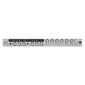 Audient ASP800 8-channel Microphone Preamplifier