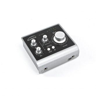 Audient iD4 USB Interface