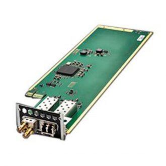 Avid Pro Tools MTRX Dual MADI I/O Card W/O SFP