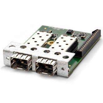 Avid Pro Tools MTRX 64 Channel MADI Module