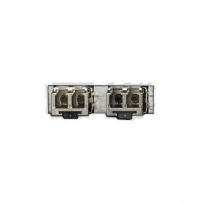 Avid Pro Tools MTRX SFP/LC OPT Module