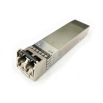 Avid Pro Tools MTRX SFP / LC Multi-Mode Optical Module