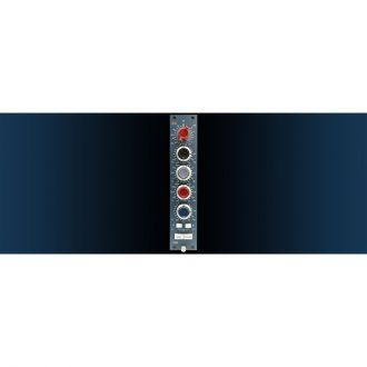 BAE 1032 Mic Preamp Module