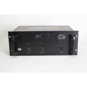 BGW 750C (Used)