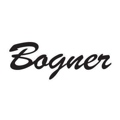 Bogner Amplification