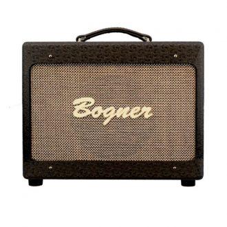 Bogner 110O-P Open Back Cabinet