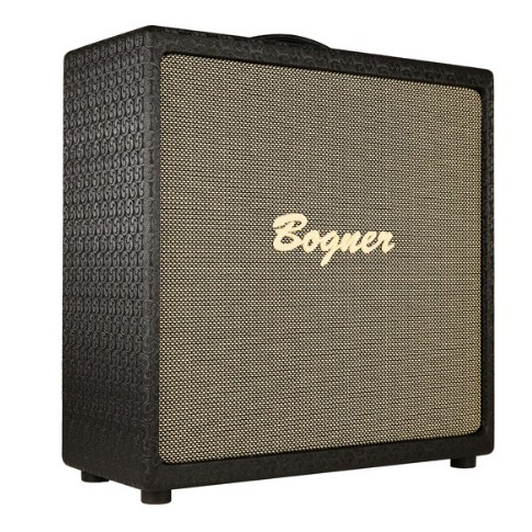 affordable price available low price Bogner 212OGF-P Pine Open Back Cabinet