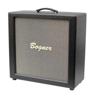 Bogner 212OGF Open Back Cabinet
