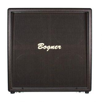 Bogner Ubercab 412STU Cabinets