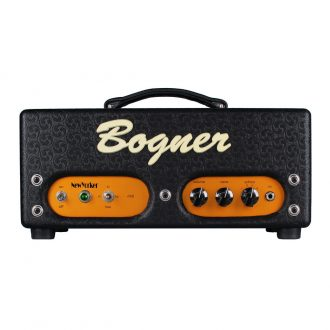 Bogner New Yorker