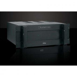 Bryston 14B SST2 Pro Stereo Amplifier