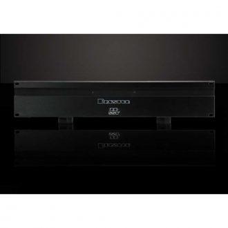 Bryston 2B SST2 Pro Stereo Amplifier