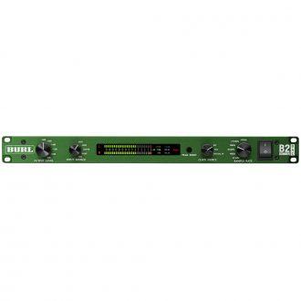 Burl Audio B2 Bomber DAC