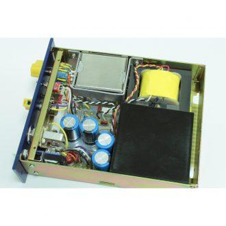 Chandler Limited Germ 500 MKII Pre Amplifier