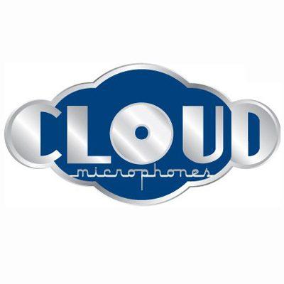 Cloud Microphones