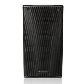 dBTechnologies B·HYPE-10 2-Way Active Speaker