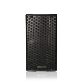 dBTechnologies B·HYPE-12 2-Way Active Speaker