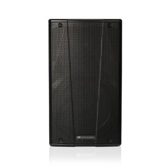 dBTechnologies B·HYPE-15 2-Way Active Speaker