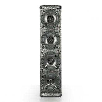 dBTechnologies ES-1203-Top Passive Speaker
