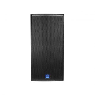 dBTechnologies FLEXSYS-F315 3-Way Active Speaker